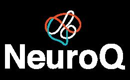 logo-footer-white