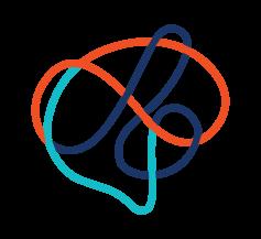 logo-hero2